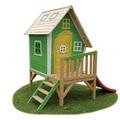 Дом для детей EXIT Toys Fantasia 300